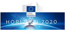 award-horizon2020