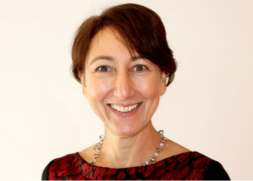 Dem Dx announces NHS Non-Executive Director appointment to its Advisory Board