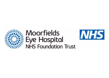 Moorfields and Dem Dx announce exciting new research partnership to trial clinical decision support for front line nurses