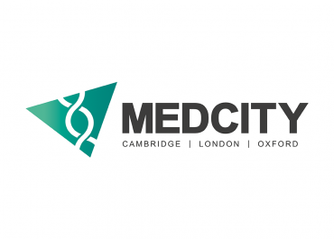 MedCity's Company of the Month