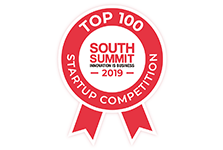 South Summit Finalist 2019