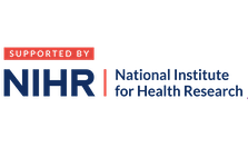 AI in Health and Care Awards 2020